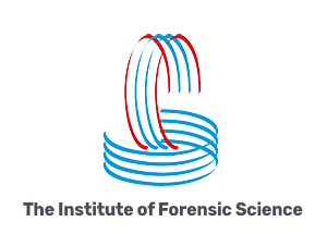 The Institute of Forensic Science
